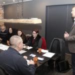 Suomessa 472 000 ihmistä on kateissa työvoimaviranomaisilta