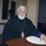 Arkkipiispa Leo: Lähtemällä pyhäaamuna kirkkoon toimit maallistumista vastaan