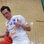 Leijona Futsalin pelaajia nimettiin MM-karsintoihin