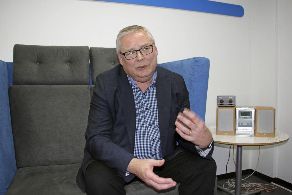 Sote-muutosjohtaja Jaakko Herrala pyytää kansalaisia kiinnittämään päähuomion sote-uudistuksen todelliseen sisältöön eikä poliittisiin kuumiin kysymyksiin kuten valinnanvapauteen tai maakuntiin.