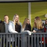 """Yhteishaussa koulun valintaan voi vaikuttaa myös sisäilman laatu – Akaan lukion rehtori Juha Alenius: """"Tiedossani ei ole kosteusvaurioon liittyvää oireilua"""""""