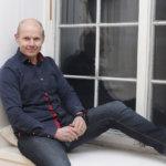 Forum Akaa: Kaupunki voisi antaa viheralueet ja metsät yhdistysten hoidettavaksi – Lopullinen ratkaisu löytyy Nesteen aamukahviparlamentista