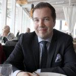 Tampereen yliopisto kasvatti Antti Peltolasta kuntajohtajan – Kesä Nicaraguassa ei vienyt miestä diplomaattiuralle