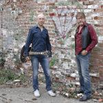 Lauantain Almuklubilla nähdään peräti neljä bändiä – Salmiset synkkaavat itsensä electropoljentoon