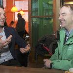 Keskusta kirmaa vaalilaitumilla – Arto Pirttilahti ja Jouni Ovaska sanovat nyt kaikkien olevan oppositiossa