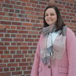 Sonja Koto tekisi myös kansanedustajana hartiavoimin töitä tasa-arvoisen terveydenhuollon puolesta
