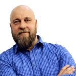 Pekka Matilainen suosisi maahanmuuttopolitiikassa perheitä