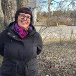 Forum Akaa: Nainen vastaan mies