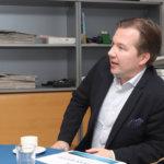 """Antti Peltola Esperin vetäytymisestä: """"Vahingonkorvausvaatimukset ovat mahdollisia"""""""