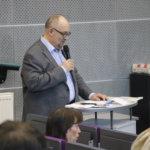 Naapurilehtien päätoimittajat tienasivat Akaan Seudun Juha Kososta enemmän – Aamulehden Jussi Tuulensuu huitelee omissa korkeuksissaan