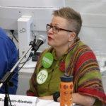 Vihreiden mielestä Akaa hylkää strategiansa kun talouden alijäämää ei kateta – Tekemisen meininki muuttuu punakynän käytöksi