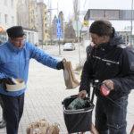 Yrittäjät viestittävät kansanedustalle työvoimapulasta – Arto Satonen kannattaa työperäistä maahanmuuttoa