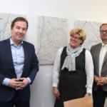 Virkamiesjohto pitää nykyistä paikkaa parhaana uudelle Viialan yhtenäiskoululle – toinen vanhoista rakennuksista purettaisiin pois tieltä