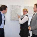 Koota ja Kuusisto halusivat pienemmän koulun kuin kaupunginhallitus – Jatkossa kaikki Akaan erityislapset saavat oppinsa kotikaupungissa
