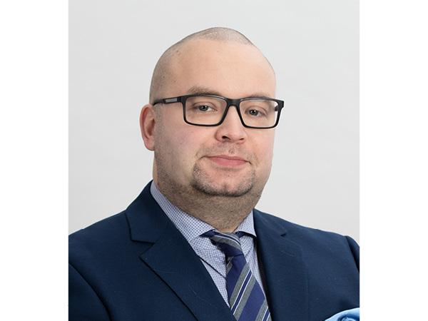 Harri Vuorenpää