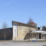 Pirkanmaan uudet koronaohjeistukset näkyvät myös Akaassa – Kirjastojen palveluja supistetaan, kaupungin sisäliikuntatilat suljetaan