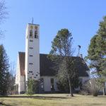 Sata pyöräilijää kävi helatorstaina seitsemällä kirkolla