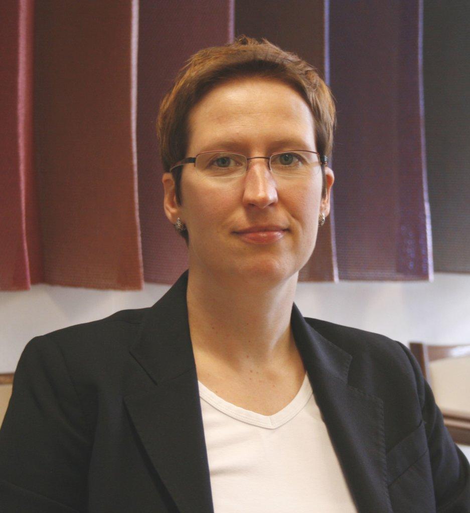 Tampereen ja Pirkanmaan EU-toimiston EU-yhteysjohtaja Hannele Räikkönen olisi suonut, että Pirkanmaa olisi saanut oman meppinsä.