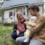 Helena Vuokko ja Janne Vesivalo muuttivat New Yorkin sykkeestä puutalojen Pätsiniemeen – Toijalan Näyttämö yllätti Broadwayn esitykset nähneet uudet akaalaiset