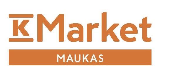 K-market Maukas