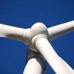 Kysymyksiä tuulivoimahankkeen kannattajille, kaupungin johdolle ja Abo Windille