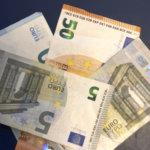 Mihin sinä käyttäisit miljoona euroa? – Vastaa kyselyyn