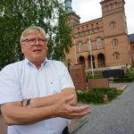 70-vuotias Suomen Kotiseutuliitto saa koko ajan uusia jäsenyhdistyksiä kaupungeista – Jorma Hämäläisen mukaan nykyihmisillä on monta kotiseutua