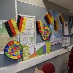 Akaan kouluissa kielet ovat ajautuneet ahtaalle – Alakoululaisen kielivalinta on kaikkea muuta kuin mutkatonta, ja lukiossa ei tänä lukuvuonna syntynyt yhtään uutta kieliryhmää