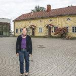 Akaa-Seura, Lempäälä-Seura, Pälkäne-Seura ja Ylöjärvi-Seura ahkeroivat kotiseutuaatteen ja -työn hyväksi