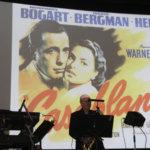 Sodan varjosta osaksi kaupunkikulttuuria – Kino on vienyt unelmiin Toijalassa jo 80 vuotta