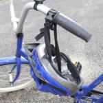 Akaan polkupyöräsuunnistus on päättynyt – Ketkä suunnistajat voittivat palkintoja ja mitkä rastit olivat haastavimmat?