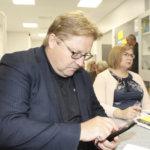 Jukka Ahosen aloite keräsi allekirjoitusryöpyn virtuaalivaltuustossa, Harri Rämö asetti yhden ehdon – Akaa halutaan mukaan Tampereen seudun joukkoliikenteeseen vuonna 2023