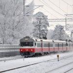 Älkää säikähtäkö kalustoa, vaan täyttäkää lähijunapilotin vuorot – 15. joulukuuta lähtien Tampereen ja Toijalan välillä on 9 uutta vuoroa