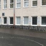 Vedet ovat poikki Nahkialassa – nyt vettä ei tule myöskään Nahkialan koululle