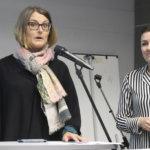 Avoin arkkitehtuurikilpailu vai koulu niin kuin ennenkin – Vanhempainyhdistys haluaa Viialan uuden koulun suunnitteluun kunnianhimoa