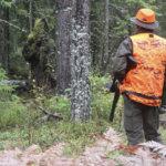 Akaassa on yli 100-vuotiaat metsästysseuraperinteet – Hirvi ei ole otettavissa metsästäjälläkään