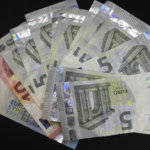 Akaa haki valtiolta yli 8,5 miljoonaa euroa lisätukea – Rahat jäivät saamatta