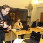 Seurakunnan tonttikauppa vaatii vielä Kirkkohallituksen vahvistuksen