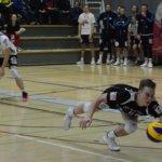 Akaa-Volley voitti kuudessa päivässä kolme ottelua – Mestaruussarjassa perää pitävä Lakkapää yllätti kotijoukkueen maanantaina kolmannessa erässä