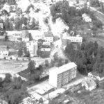 """Toijalan kauppalan metalliyrityksillä oli jopa oma """"ammattikoulu"""" – Aulis Eskeli muistaa kauppala-vuodet kasvun aikana"""