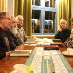 Onko sinulla valokuvia Viialan kirkosta tai kirkon tapahtumista? Seurakuntalaiset järjestävät oman kylän kirkolle juhlavuoden