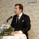 Akaan valtuusto hyväksyi esisopimuksen Tavastian yhtiöittämisestä – Tulosvaikutus Akaalle reilu 50 000 euroa
