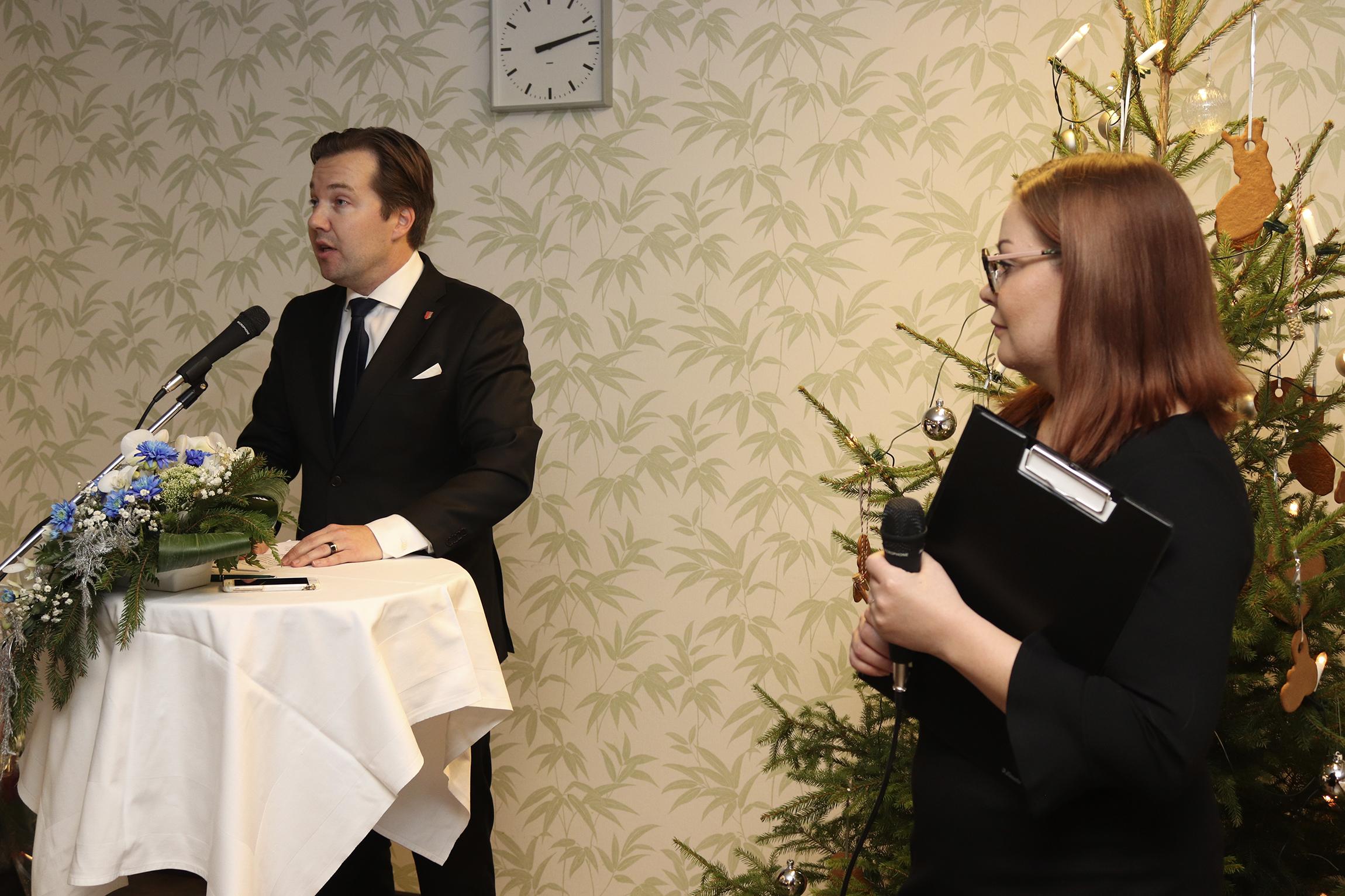 tapaa venäjän naiset akaa aasialainen nainen etsii seksiseuraa finland