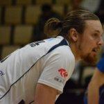 Akaa-Volley otti täydet sarjapisteet Napapiiriltä ja nousi sarjataulukossa toiseksi – Panu Pitkänen loisti jälleen