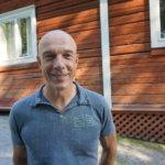 Astrologi Seppo Tanhua vuodesta 2020: Putin vahvistaa asemaansa, Trump lähellä henkistä ja ruumiillista lyyhistymistä, Merkel väsyy ja hiipuu, Suomi valtiona menestyy mutta maan hallitus rämpii syvällä suossa