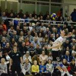 Akaa-Volley pääsee Euroopan Challenge Cupiin – Lasten ja nuorten Power Cupia ei pelata kesäkuussa