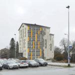 Kaavamuutos on tuomassa kaksi kerrostaloa Toijalan aseman viereen – Akaa ottaa paikallisin voimin hyödyn irti Tampereen kasvusta