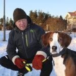 """""""Kiltti, ihana ja kaikkien kaveri"""" – Koiranomistajat kertovat, minkälainen on ihmisen paras ystävä"""