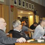 Korona ei estä valtuuston päätöksentekoa – Poikkeusolojen kokous vaatii erikoisjärjestelyt