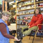 Urjalan mielestä Akaan vanhus- ja vammaisneuvosto on kuntien yhteinen – Säännöt eivät salli mukaan urjalalaisia